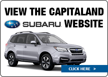 capitaland motors subaru gmc schenectady ny autos post